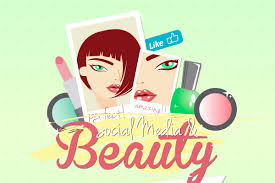 makeup ideas catchy names for makeup business 37 catchy beauty slogans and great lines