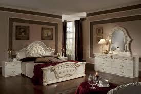 Italian Bedroom Furniture Sydney  PierPointSpringscom - Sydney bedroom furniture
