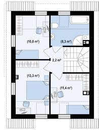 home plan design 800 sq ft best of small home floor plans under 1000 sq ft