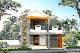 simple modern house. Wonderful Simple Simple Modern House Design Single Floor Plans In  Inspirational For   On Simple Modern House