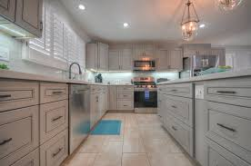 j k kitchen cabinet appliances tips and review