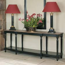 oak console tables oak hall tables. Oak Console Tables Hall N