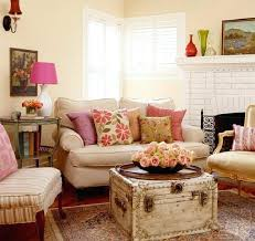 Antique furniture decorating ideas Shabby Chic Decoration Antique Living Room Decorations Country Chic Rooms For Modern Feel On Vintage Inspired Decorating Orcateaminfo Decoration Antique Silver Living Room Furniture Decorating Ideas