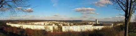 Behren-lès-Forbach