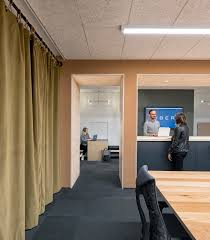 uber office design studio. Contemporary Office On Uber Office Design Studio