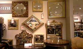 mathis brothers furniture tulsa ok. Fine Mathis Mirrors Now Available At Mathis Brothers Furniture In Tulsa OK Please Ask  For Dessie The Reception Desk And Tulsa Ok