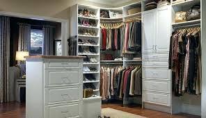 closet organizer costco foodcodeco wp content uploads 2018 12 closet orga closet organizer costco canada