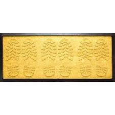 yellow in x lug sole boot tray kitchen rugs and black n fearsome kitchen floor rugs