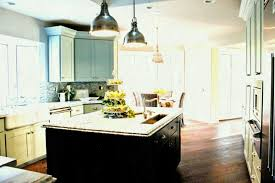 movable island table 4 foot kitchen island small island with stools kitchen island remodel kitchen island top ideas