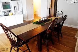 kitchen remodel furniture nebraska furniture mart broyhill