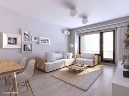 New Apartment Decorating New Apartment Decorating Studio Interior Design  Ideas Ballet Concept