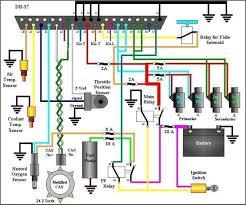 1988 mazda rx7 radio mazda get image about wiring diagram 1988 mazda rx7 radio wiring diagram the wiring