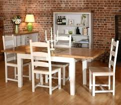 country style kitchen furniture. Country Style Kitchen Table Wondrous Tables Medium Size Of Farmhouse Round Furniture T