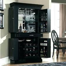 wall mount bar wall mounted bar cabinet liquor mount medium size of furniture movable hanging wall hung bar stools