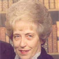 Kathryn Ray - kathryn-ray-obituary
