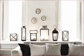 Inspiratie Het Bouwen Voor Van Uw Huis Ontwerp Openaccessphdcom