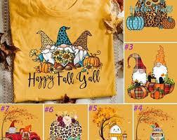 <b>Hello fall</b> shirt | Etsy