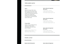 Totally Free Resume Templates Delectable Downloadable Resume Templates For Mac Template Word Mac Free Resume