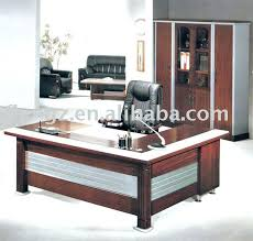 office wooden table. Fancy Office Table Nice Computer Desk Hot Sale Wooden  Buy .