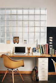 83 best Workspace images on Pinterest | Workspaces, Case study and ...