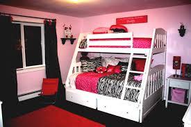 Modern Bedrooms For Girls Modern Bedroom Tumblr