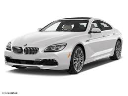 2018 bmw 6 series coupe.  2018 new 2018 bmw 6 series 650i xdrive gran coupe to bmw series coupe