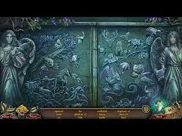 Tlcharger Grim Facade: L Artiste et l Imposteur - - Big Fish Games Tlcharger Jeu Grim Facade: l Artiste et l Imposteur Edition