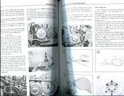 1989 trx250r wiring diagram 1989 image wiring diagram research claynes honda atc250r trx250r fourtrax 1985 1989 on 1989 trx250r wiring diagram