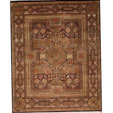 the dump rugs houston