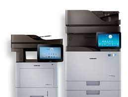 samsung printer. samsung printers printer