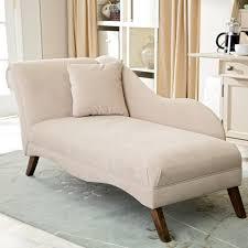 Modern Bedroom Furniture Sydney Elegant Bedroom Furniture Sydney Best Bedroom Ideas 2017