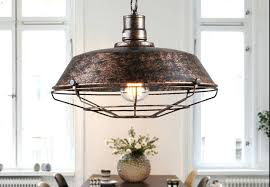 cool home lighting fixtures pendant lights glamorous industrial for kitchen new inside modern g17 industrial