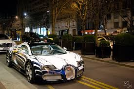 8,057 likes · 4 talking about this. Flickriver Bugatti Veyron L Or Blanc Pool