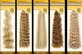 Bohyme Color Chart Bohyme Color Chart Bohyme Hair Antiquites Musicales Com