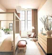Wall Decoration Design Home Of Decor Family Wall Decor Home Decor Diy Blog Webdirectory100 84