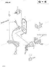 1986 honda trx200sx wiring diagram yamaha 650 wiring diagram honda 1984 honda trx 200 atv honda trx200sx wiring diagram