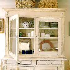 Small Picture Antique Kitchen Cabinets HBE Kitchen