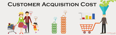 customer acquisition cost customer acquisition cost a key metric in your business lander blog