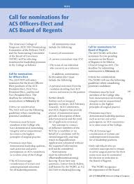 Acs Bulletin January 2019 Page 97