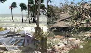 「2007, Cyclone Sidr」の画像検索結果
