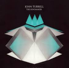 Image result for the kingmaker john turrell