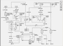diagram of 2000 international 4900 truck trusted wiring diagram International 4700 Wiring Diagram PDF at 1997 International Truck Wiring Diagrams