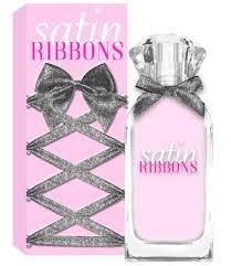 Wholesale Designer Perfumes Usa Wholesale Perfume Distributors Suppliers Buy Perfumes In