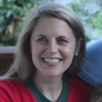 Brittany Cordes MS, RD, CDE - Diabetes Educator - Children's ...