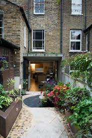 Small Picture 39 best Urban Gardens images on Pinterest Landscaping Terraces
