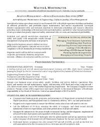 executive resume samples sample raesumae s executive resume executive resume samples best executive resume samples template operations executive resume samples