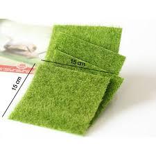 Small Picture Cheap Gp Decorative Artificial Grass Moss find Gp Decorative