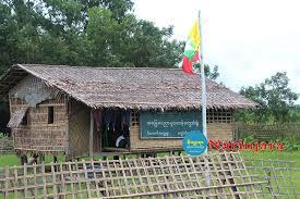 Image result for arakan state
