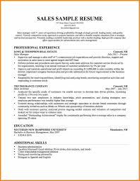 Skill Section Of Resume Example Collection Of Solutions Example Of Skills Section Of Resume Best Cv 21