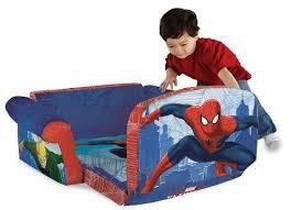 Bedroom  Mesmerizing Cool Teenage Bedroom Furniture Splendid Spiderman Bedroom Furniture